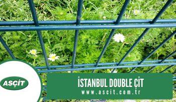istanbul double çit